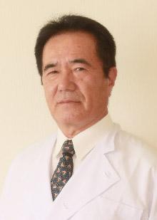 〈病院長〉大橋 正樹(医学博士)