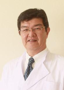〈医師〉藤田 徹(医学博士)